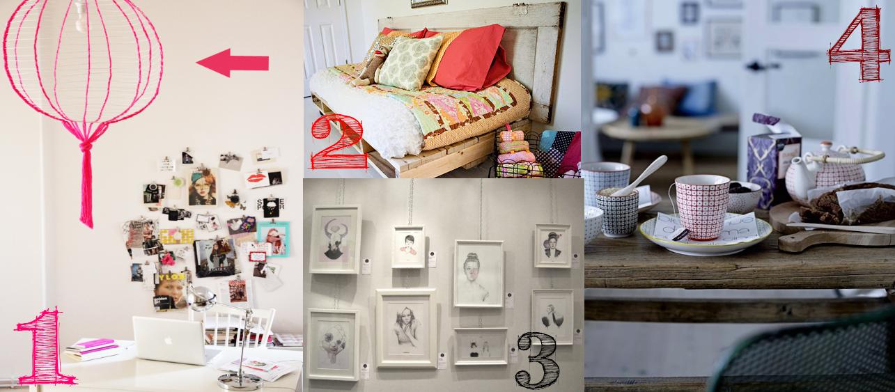 Comme une furieuse envie de jolies choses l 39 heureuse for Boite a couture casa