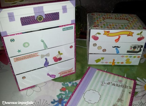 BOX 032