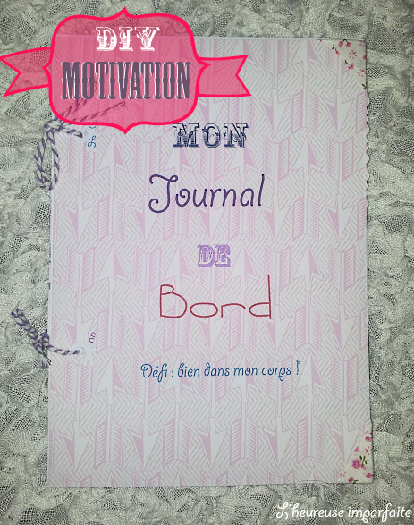 journal de bord 004