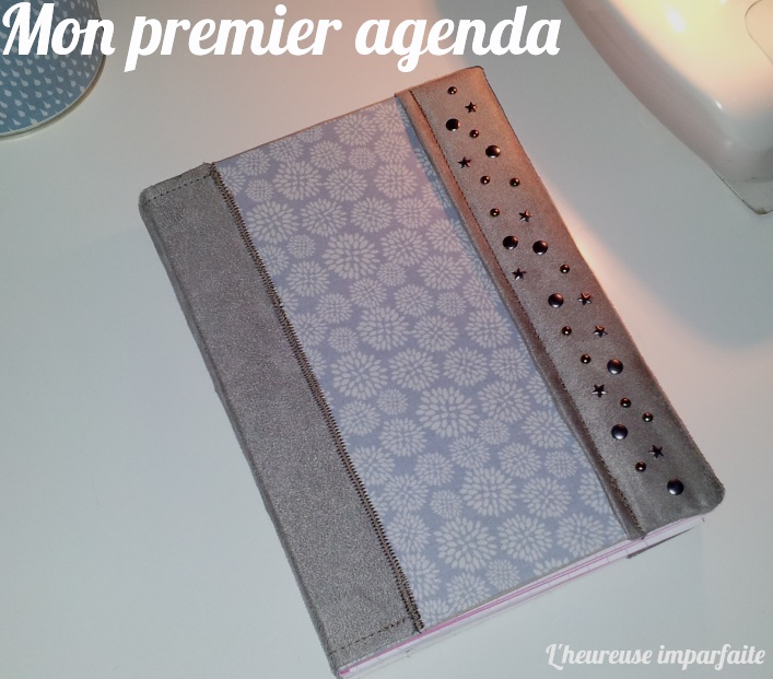 agenda perso 148
