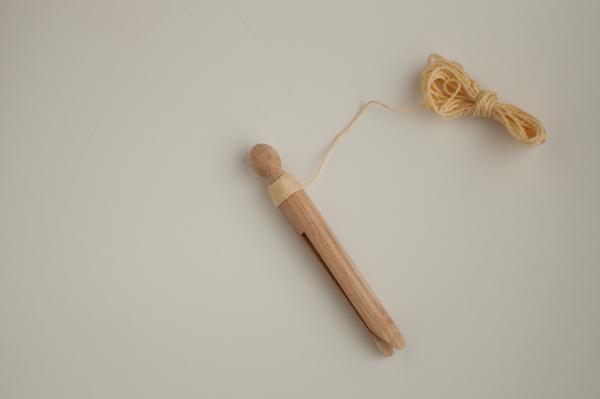 Clothespin-Wrap-Dolls-5