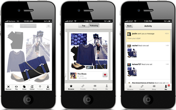 blog_polyvore_iphoneapp_screenshots