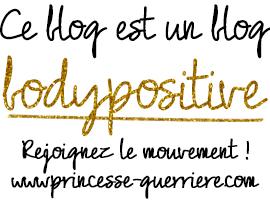 bodypositive