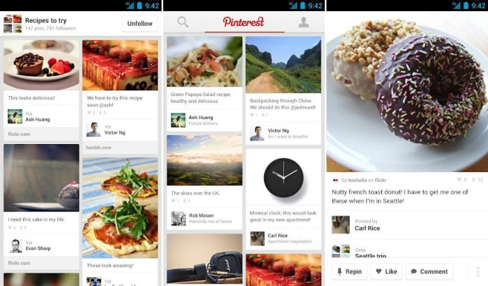 pinterest-android2