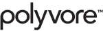 polyvore-logo