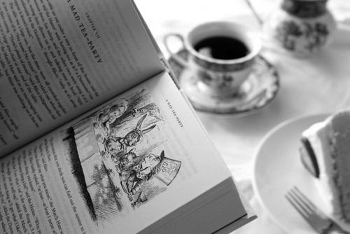 alice book1