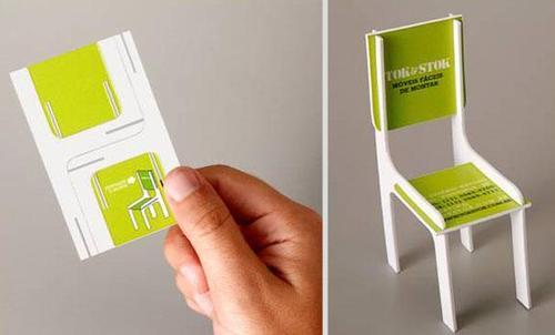 Par Contre L Je Sche Comprends Bien Lide De La Carte Qui Se Transforme En Chaise Monter Soi Mme Faon Dun Paper Toy