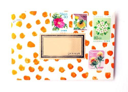 jolie-enveloppe-orange