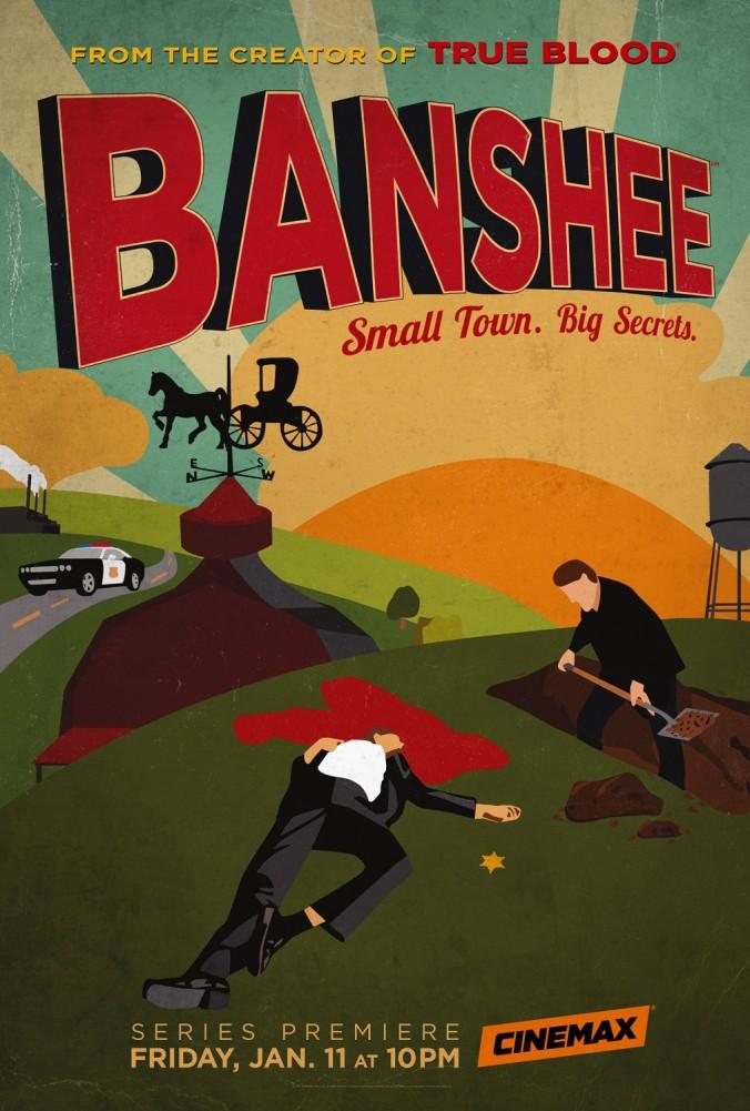 banshee_cinemax_xlg