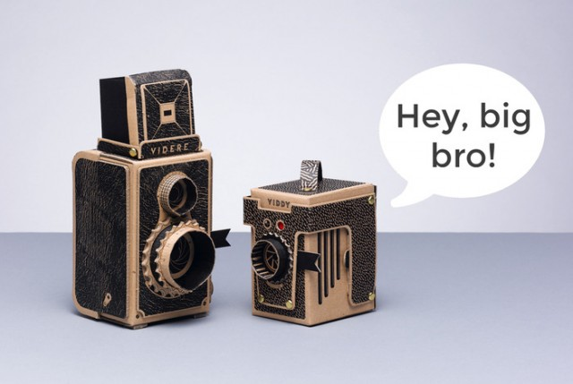 VIDDY-Cardboard-Camera8