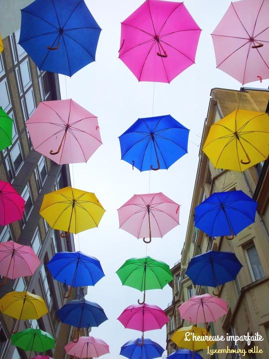 parapluie luxembourg lhi